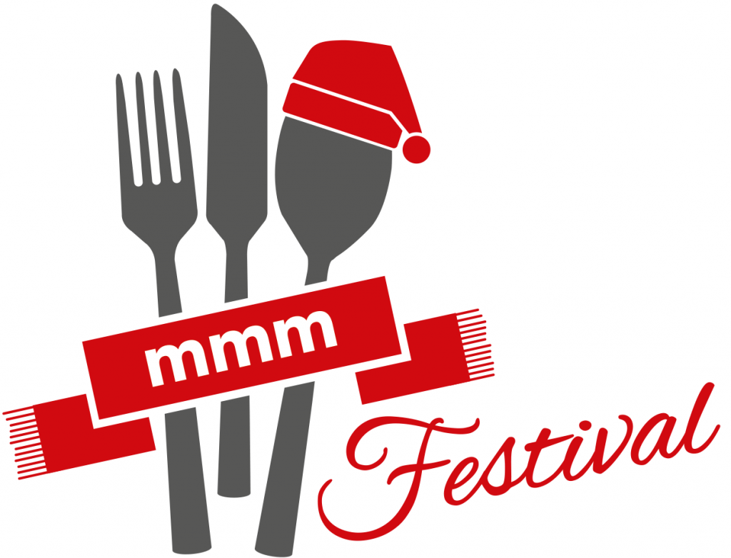 mmmfestival